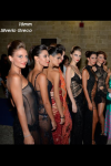 AGG Couture: Anton Giulio Grande al Gran Gala del Salento