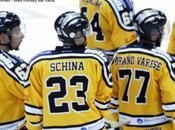 Hockey ghiaccio, Elite giornata: Valpe rialza testa espugna l'Agorà, l'Asiago vince scioltezza Cortina, Renon supera ostico Vipiteno, Valpusteria batte Fassa mantiene della classifica. Vito Romeo)