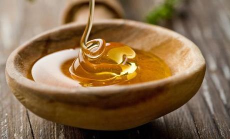 ...Se fossi un dolce, quale saresti? ...Uno di quelli con il miele, che col tempo diventano duri come pietra...