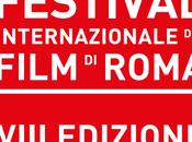 Festival Roma 2013: annunciato programma