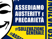 Emergenza casa: l'italia occulta senza casa