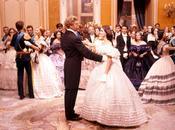 linguaggio costume cinema Luchino Visconti