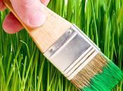 Greenwashing: pratica davvero poco verde