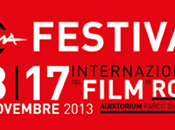 "Presentato programma ufficiale Festival Internazionale Film Roma 2013: novità, ""Gods Behaving Badly"" Mark Turtletaub, ""Witching Bitching"" Alex Iglesia, ""Seventh Code"" Kiyoshi Kurosawa cortometraggio And..."