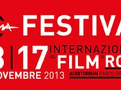 "Presentato programma ufficiale Festival Internazionale Film Roma 2013: novità, ""Gods Behaving Badly"" Mark Turtletaub, ""Witching Bitching"" Alex Iglesia, ""Seventh Code"" Kiyoshi Kurosawa cortometraggio And..."