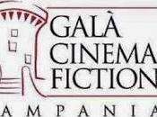resoconto Gala Cinema della Fiction Campania premiati Marco Bocci, Martina Stella, Giallini, Fabio Troiano, Giuliana