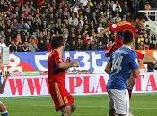 Calcio: Qualificazioni Mondiali 2014, Italia-Armenia diretta alle 20.45 Rai1