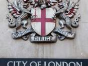 confondete Londra Gran Bretagna