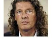 Addio Bruno Metsu allenatore giramondo