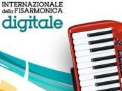 Roma: V-Accordium Festival ottobre 2013