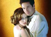 nuovo film X-Files?