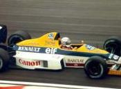 pole motori Renault