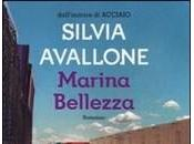[Incontro l'autore] Marina Bellezza Silvia Avallone