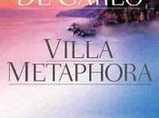 """""""Villa Metaphora"""" Andrea Carlo"""