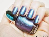 Pupa Cosmic Beauty Iridescent nail polish