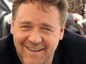 Gabriele Muccino sceglie Russell Crowe Fathers Daughters
