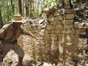scoperta cuore dello Yucatan