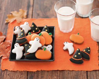 Halloween: 3 trucchi semplici da realizzare! - Paperblog