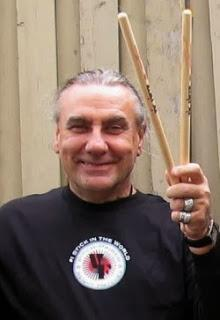 Black Sabbath - Intervento chirurgico per Bill Ward