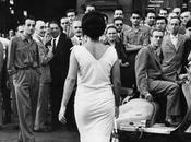 Mario Biasi: Omaggio all'Italiano Pazzo