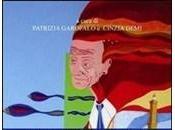 Omaggio Giorgio Caproni