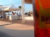 Discoteca Beky Sabbia Libera Viale Pinzon Igea Marina (RN)