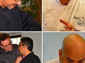 Diet Camp, Cagliari- 27/29 settembre addio, menuturistico!
