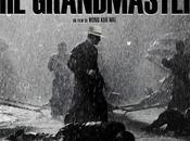 Film, Grandmaster Recensione