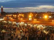 Marrakech milionari mondo.
