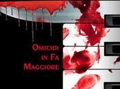 Zoppo... legge 'Psycho Killer', nuovo libro Ezio Guaitamacchi!