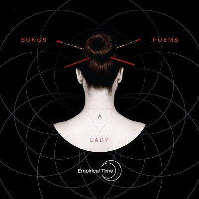 Chi va con lo Zoppo... ascolta 'Songs, Poems and a Lady', il debutto dei prog-rockers Empirical Time!