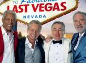 "31mo Torino Film Festival: ""Last Vegas"" film d'apertura"
