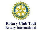 Incontri, rotary club todi: oltre ogni ragionevole dubbio