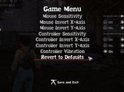 State Decay Arriva supporto mouse tastiera Notizia