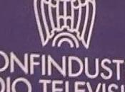 Prima Assemblea Confindustria Radio Televisioni, nominati vertici