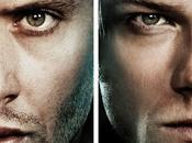Supernatural: Nella stagione avremo Deakiel?