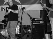Nabat Live 2013