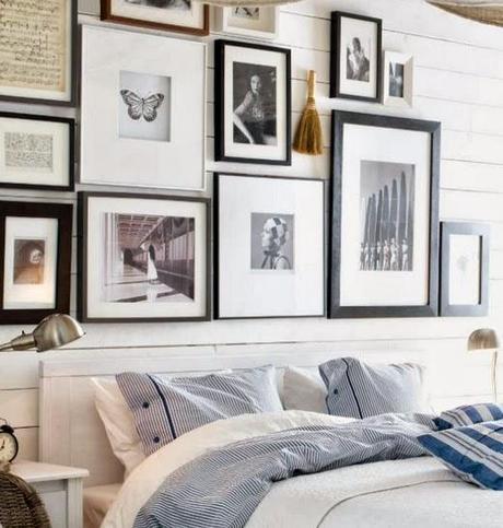 Catalogo ikea 2014 idee e spunti per arredare casa for Armadio per salotto