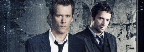 The Following, la serie evento con Kevin Bacon in prima tv free su Italia 1