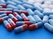 Doping, piaga debellare