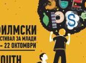 """Giffoni Macedonia Youth Film Festival"" Edizione"
