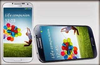 Samsung sostituisce GRATIS le batterie difettose del Galaxy S4!