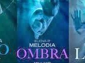Recensione: land trilogia (Elena Melodia)