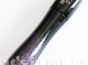 close make n°191: Lancôme, Hypnôse Star Mascara