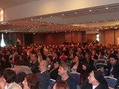 Loano: docenti convegno Bologna