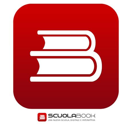 scuolabook