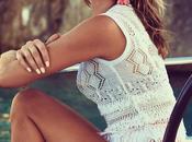 Kate Moss: cover girl fashion editor