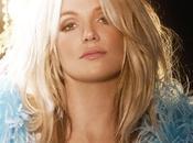 "Dopo ""Britney Jean"" cantante Britney Spears prenderà pausa"