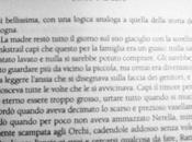 lettura (17.10.13)
