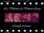 Videoteca Dawson Leery Consigli visione (Halloween's Party